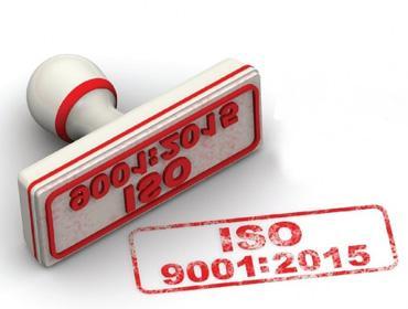 iso-9001-2015-kalite-yonetim-sistemi